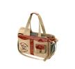 Dog car bag 664-422748 OEM part number 664422748