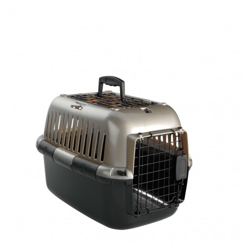 EBI Royal 661-430248 Dog carrier