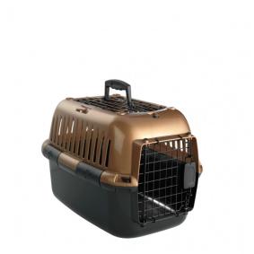 Dog carrier 661430255