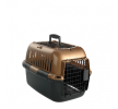 Hundetransportbox 661-430255 OE Nummer 661430255