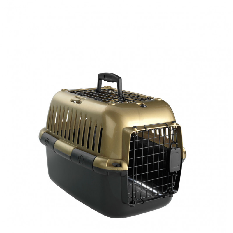EBI Royal 661-430262 Hundetransportbox