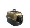 Hundetransportbox 661-430262 OE Nummer 661430262
