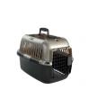Hundetransportbox 661-430279 OE Nummer 661430279