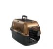 Hundetransportbox 661-430286 OE Nummer 661430286