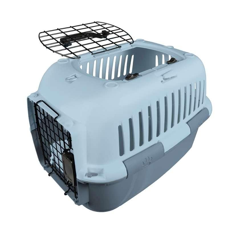 EBI Serene 661-450796 Hundetransportbox