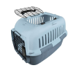 Hundetransportbox 661-450819 OE Nummer 661450819