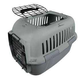 Dog carrier 661450833