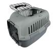 Hundetransportbox 661-450833 OE Nummer 661450833
