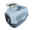 Hundetransportbox 661-450857 OE Nummer 661450857
