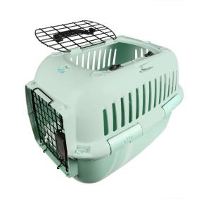 Dog carrier 661450864