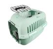 Hundetransportbox 661-450864 OE Nummer 661450864