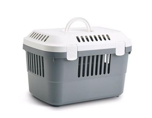 Dog carrier 66002021 SAVIC 66002021 original quality