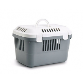 Hundetransportbox 66002021