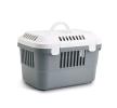 Hundetransportbox 66002021 OE Nummer 66002021