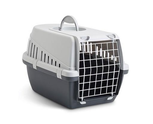 SAVIC  66002025 Dog carrier