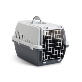 Транспортна клетка за куче 66002025