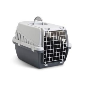 Transportkasse til hund 66002025