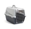 Hundetransportbox 66002025 OE Nummer 66002025