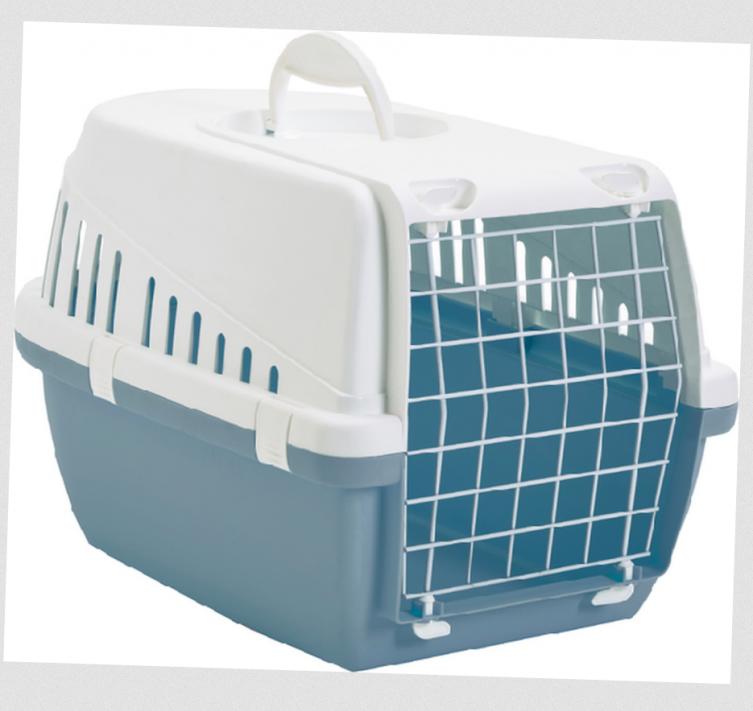 SAVIC  66002400 Dog carrier