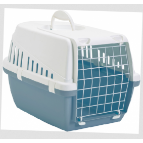 Hundetransportbox 66002400