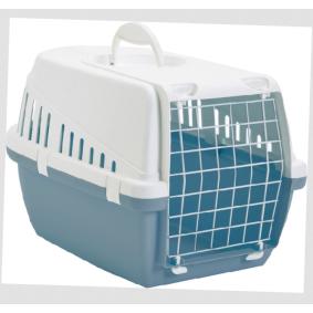 Caisse de transport pour chien 66002400
