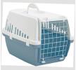 Hundetransportbox 66002400 OE Nummer 66002400