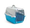 Hundetransportbox 66002024 OE Nummer 66002024