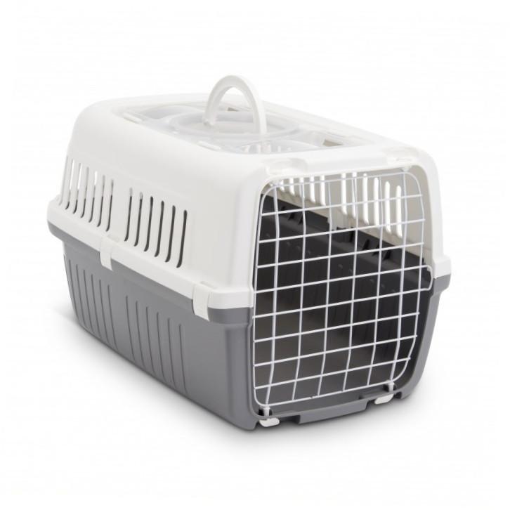 Dog carrier 66002128 SAVIC 66002128 original quality