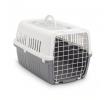Hundetransportbox 66002128 OE Nummer 66002128