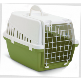 Dog carrier 66002401