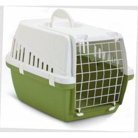 Caisse de transport pour chien 66002401