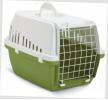 Hundetransportbox 66002401 OE Nummer 66002401