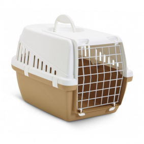 Транспортна клетка за куче 66002154