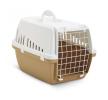 Hundetransportbox 66002154 OE Nummer 66002154