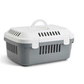 Kutyaszállító box 66002022
