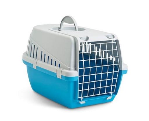 SAVIC  66002026 Transportkasse til hund