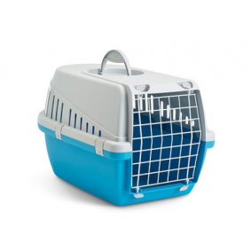 Transporter dla psa 66002026