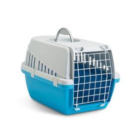 Caixa de transporte para cão 66002026