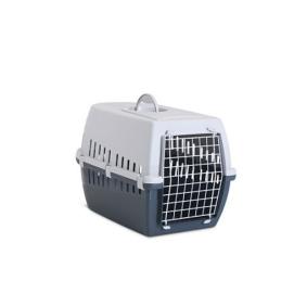 Транспортна клетка за куче 66002027