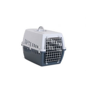 Transportbur för hund 66002027