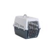 Hundetransportbox 66002027 OE Nummer 66002027
