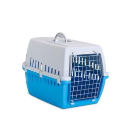 Транспортна клетка за куче 66002028