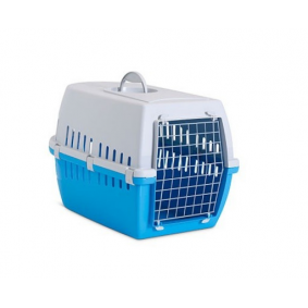 Transportbox voor honden 66002028
