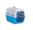Hundetransportbox 66002028 OE Nummer 66002028