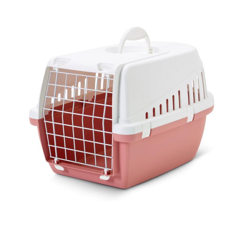SAVIC  66002155 Dog carrier