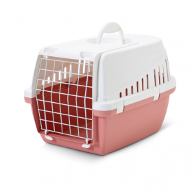 Caisse de transport pour chien 66002155
