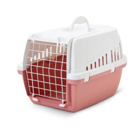 Caixa de transporte para cão 66002155