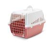 Hundetransportbox 66002155 OE Nummer 66002155