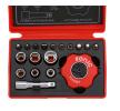 Werkzeugsatz 101901 OE Nummer 101901