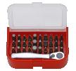 OEM Kit de herramientas 103101 de SONIC